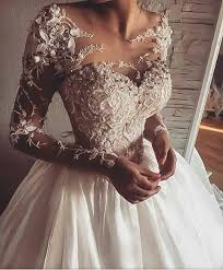 expensive wedding dresses custom sleeve wedding dresses by darius bridal haute