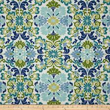 waverly inspirations 100 cotton duck fabric quilting fabric home