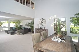 home staging interior design luxury home staging hawaii inouye i n t e r i o r s llcluxury