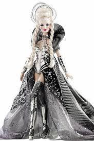 barbie values barbie price guide