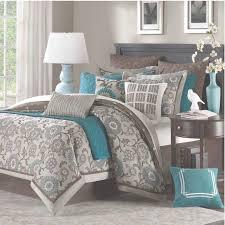 full bedroom comforter sets bedroom furniture bedroom beautiful bedroom using full comforter