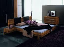 Best Master Bedroom Sets Collection Images On Pinterest - Italian design bedroom