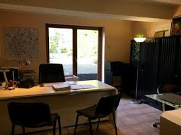 bureau a louer 93 bureaux de vacances à louer location de bureau vacances 93