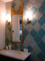 166 best bathroom images on pinterest bathroom ideas room and