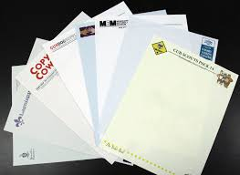 cotton resume paper what can i make copy cow starkville copy shop call us at 662 320 letterheads