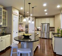 interior design for new construction homes interior design for new construction homes home interior design