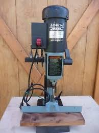Used Woodworking Machinery For Sale In Germany by Used Woodworking Machines Ebay