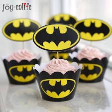 Batman Baby Shower Decorations Best 25 Batman Party Supplies Ideas On Pinterest Lego Batman