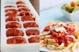 astuces en cuisine ces astuces de cuisine qui changent la vie food powa