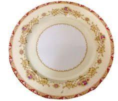 antique china pattern vintage noritake china pattern smartnis covered veg bowl china