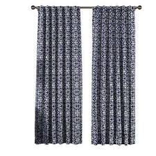 Cotton Gauze Curtains Cotton Rod Pocket Curtains U0026 Drapes Window Treatments The