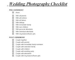 wedding quotes printable wedding photography quote wedding photography checklist printable