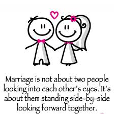 wedding quotes advice marriage advice quotes for newlyweds morning wishes