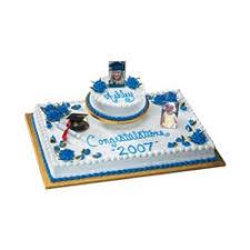 Cake Walk Bakery U0026 Indian Cafe Order Online 31 Photos U0026 27