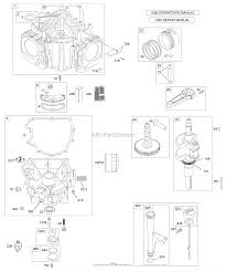 briggs and stratton 446677 0463 e1 parts diagram for camshaft