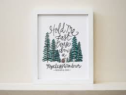gifts for hipsters popsugar home