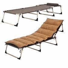 chaise longue hesperide transat hesperide frais transat moderne chaise longue transat de