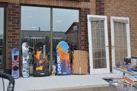 100 garage door murals for sale best 25 horse stalls ideas