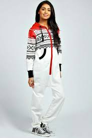 Warm Womens Halloween Costumes 25 Women U0027s Onesies Ideas Womens Christmas