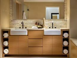 spa inspired bathroom ideas how to infuse your bathroom with spa amenities