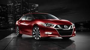 nissan altima 2016 midnight edition 2016 maxima named leading full size car in new quality study
