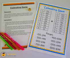 who else wants some free u0026 easy printable math games top notch
