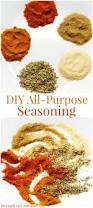 best 25 all purpose seasoning ideas on pinterest homemade