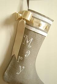 37 best the stockings were hung images on pinterest christmas