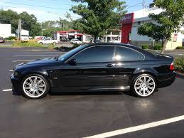 Bmw M3 2006 - 2006 bmw m3 zcp review the best wallpaper of the cars