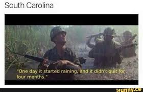 Forrest Gump Rain Meme - forrest gump rain meme 28 images forrest gump imgflip 36 best