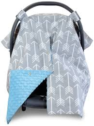 Free Carseat Canopy Pattern by Amazon Com Personalized Carseat Canopy Cover And Nursing Cover
