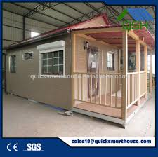 list manufacturers of house ready buy house ready get discount