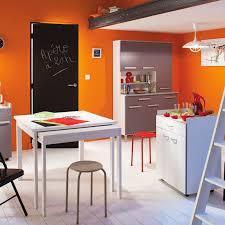 les cuisines but cuisines but découvrez les nouvelles cuisines 2011 cuisine box