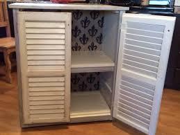 Roll Door Cabinet Plastic Roller Shutter Cabinet Doors Uk Homeminimalist Co