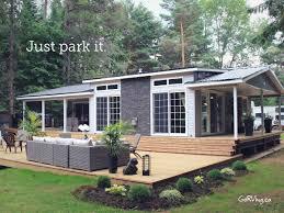 rv park model floor plans rv show toronto 2018 toronto camping and rv show the big one