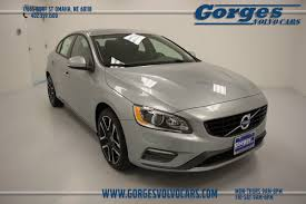 volvo msrp new 2017 volvo s60 for sale omaha ne