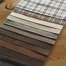 tissu ameublement canap pas cher canapé jute tissu d ameublement tissu pour canapé fixe