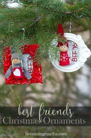 picture frame christmas ornaments to make 2015 wholesale 33339
