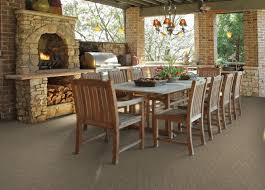 kitchen carpeting ideas 54 best carpet images on carpets flooring and color