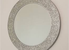 12 bling bathroom mirrors decorating the baby 039 s room more