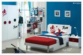 childrens bedroom furniture childrens bedroom furniture