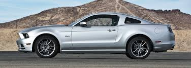 2014 mustang ford review 2014 ford mustang summit nj