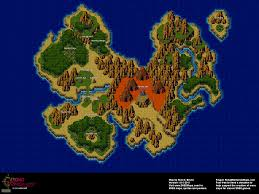 Metroid Map 46 Best Game Maps Images On Pinterest 8 Bit Video Game And Game