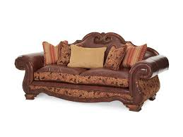 sofas charlotte nc 60 best overstuffed chairs and sofas images on pinterest