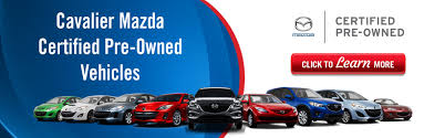 mazda dealership locations mazda dealer chesapeake va cavalier mazda