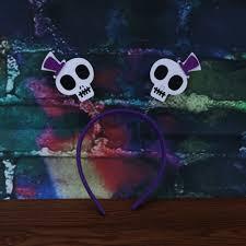 skull kid halloween costume compare prices on skull halloween costume online shopping buy low