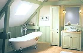 seafoam green bathroom ideas seafoam green bathroom ideas bathroom green bathroom ideas green