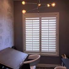 Upholstery Sioux Falls Sd Budget Blinds Of Sioux Falls Sioux Falls Sd Us 57106