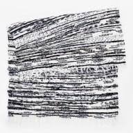 Black And White Bathroom Rugs Bath Rugs And Mats For Your Nyc Apartment At Abc Home