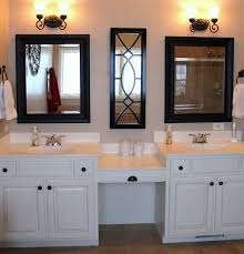 Master Bathroom Mirrors by 45 Best Bathroom Dressing Tables Images On Pinterest Room